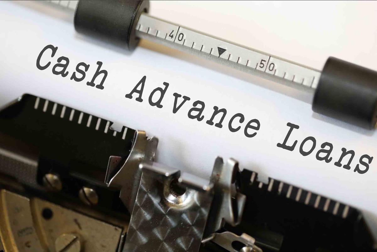 Een schuld oplossen, waar moet je beginnen? En kun je beter een persoonlijke lening of doorlopend krediet afschrijven?