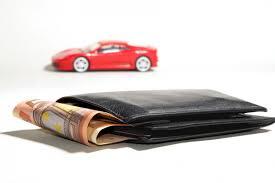 Waar je op moet letten bij het kopen van een auto